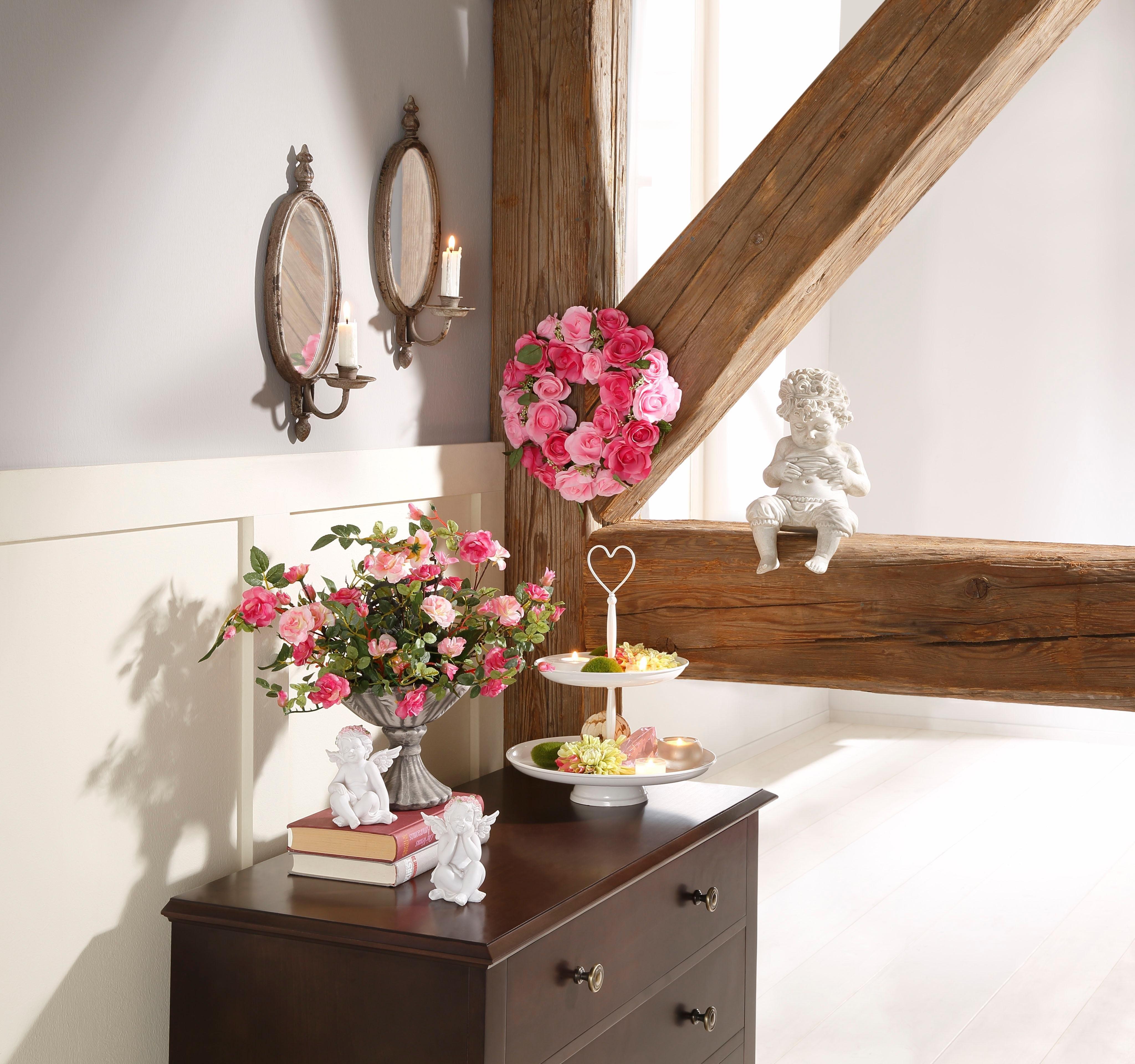 figuur home affaire makkelijk gekocht otto. Black Bedroom Furniture Sets. Home Design Ideas