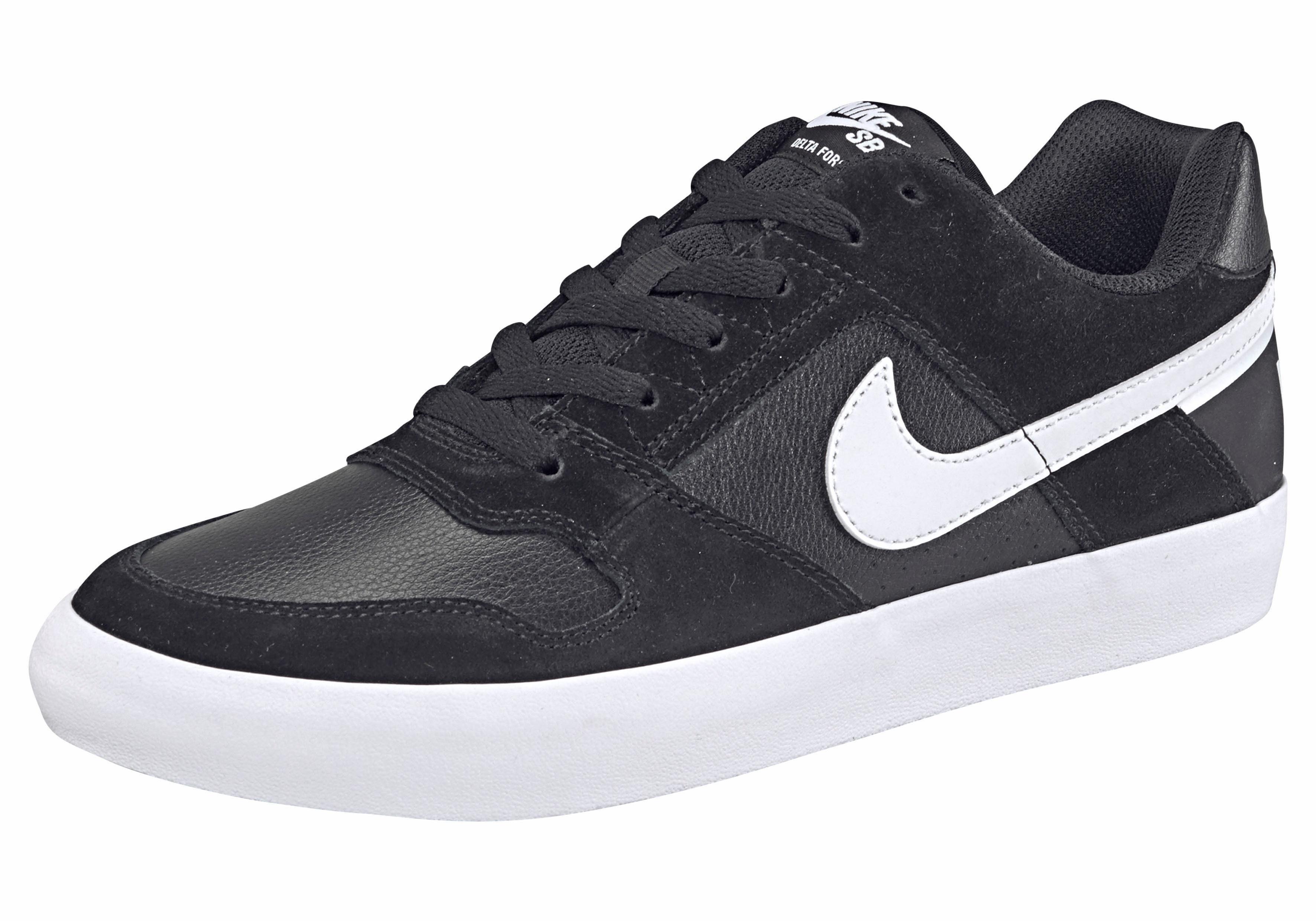 NIKE sneakers »SB Delta Force Vulc Skate«