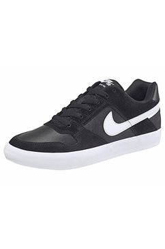 nike sneakers »sb delta force vulc skate« zwart