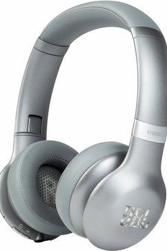 Everest V 310 on-ear-hoofdtelefoon