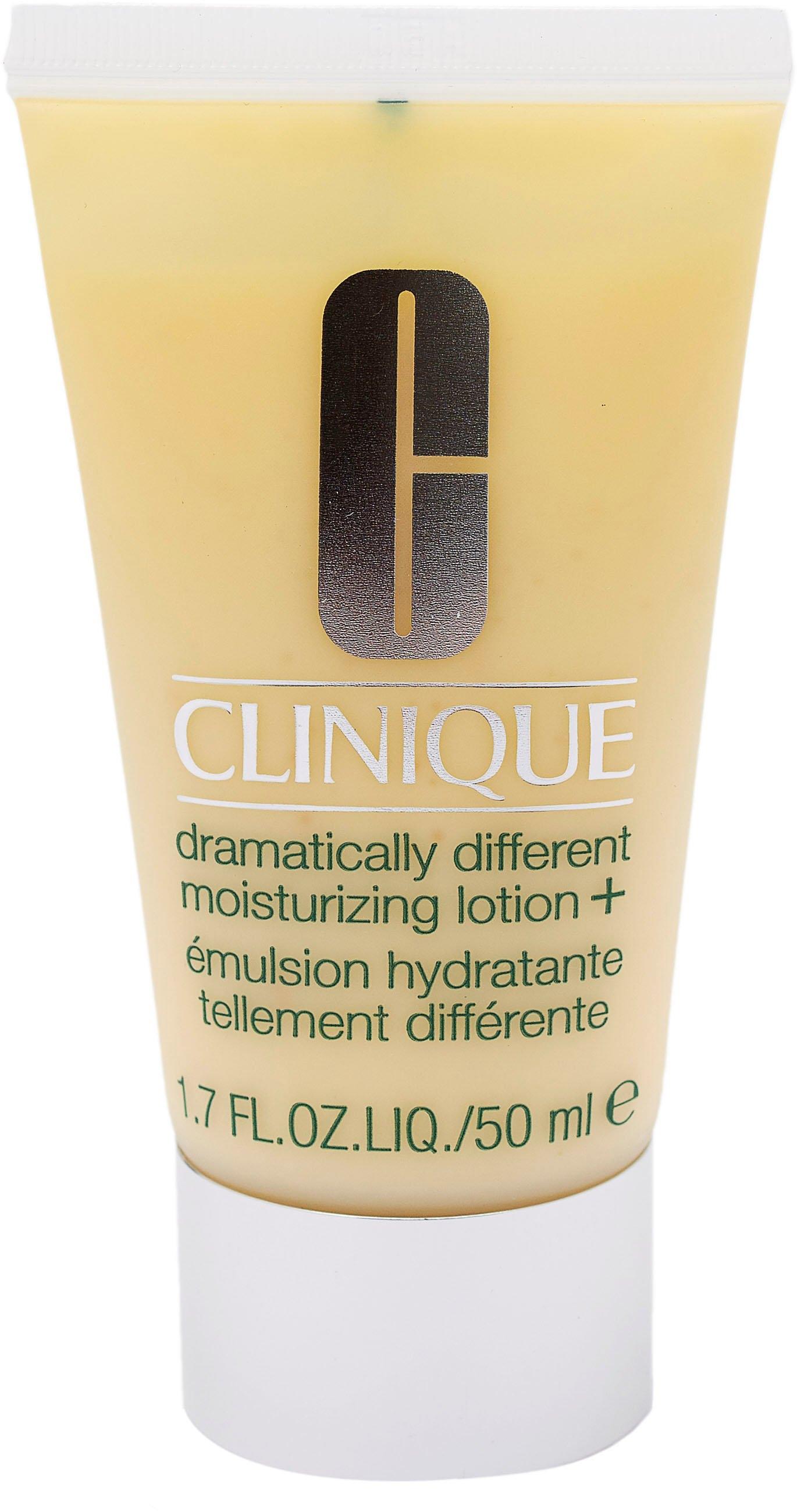 CLINIQUE vochtinbrengende crème Dramatically Different Moisturizing Lotion+ - gratis ruilen op otto.nl