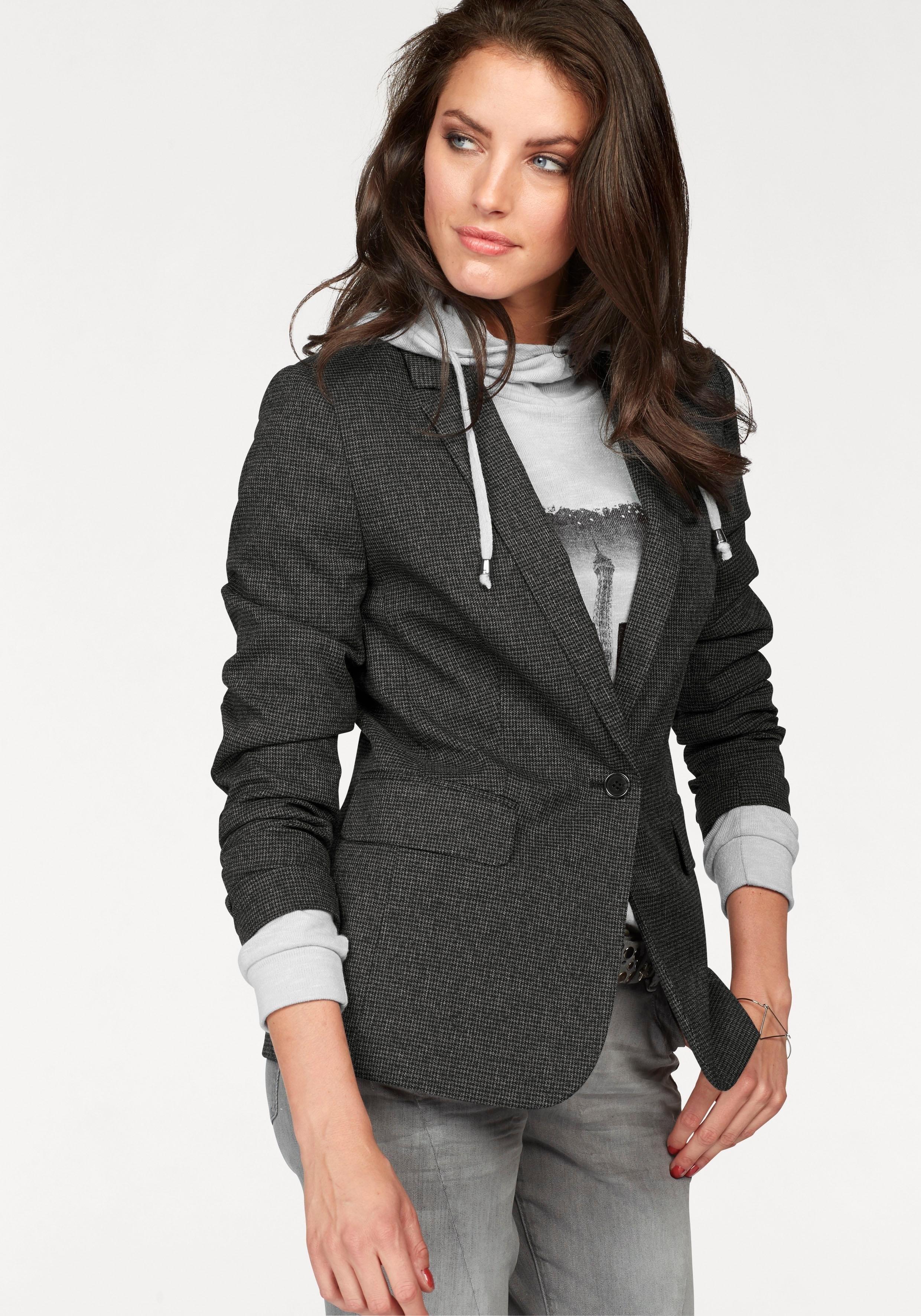 Aniston Casual Aniston blazer - verschillende betaalmethodes