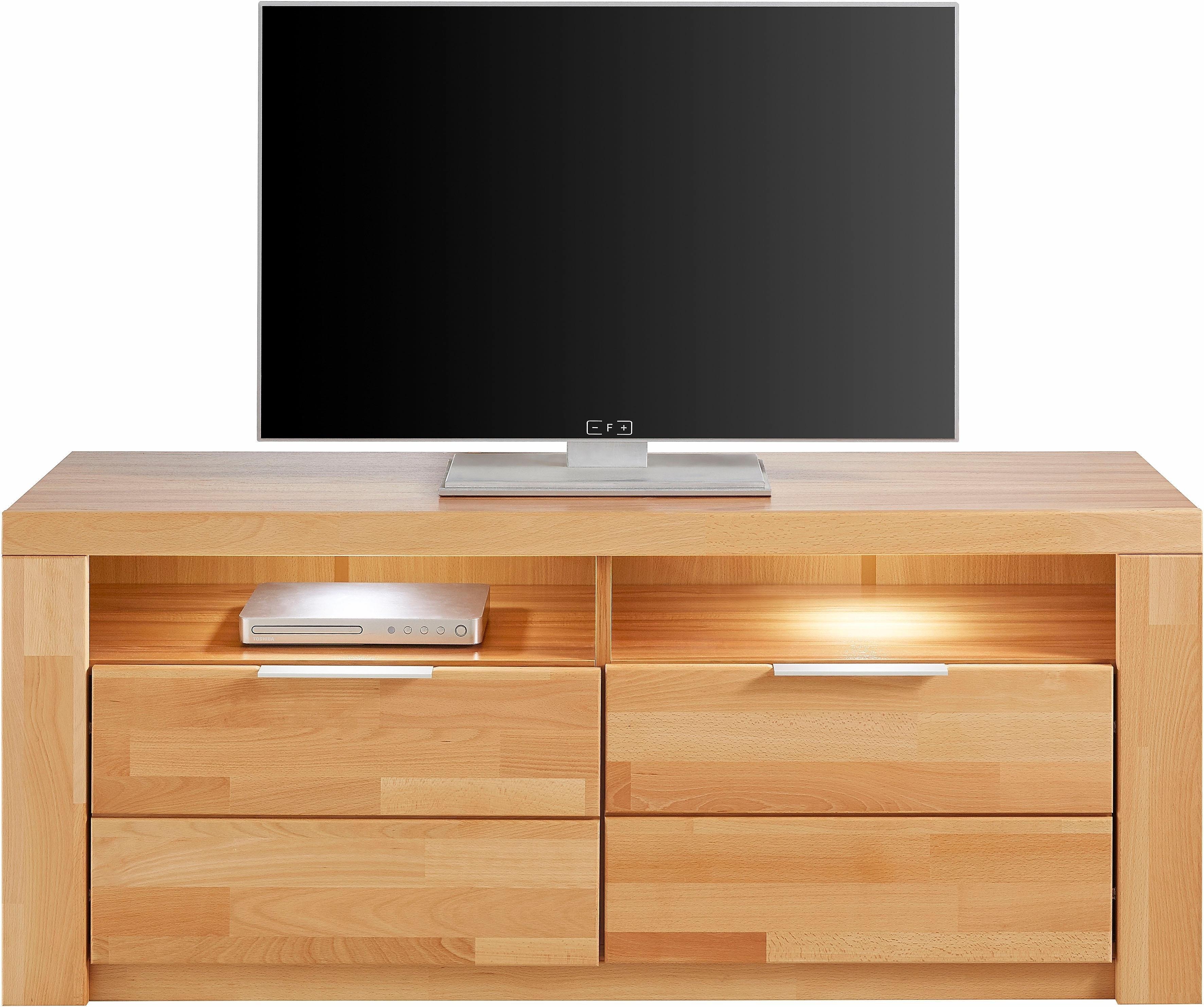 tv-meubel »Zara« voordelig en veilig online kopen