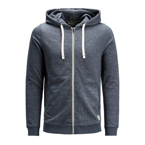 Jack & Jones Casual Sweatshirt