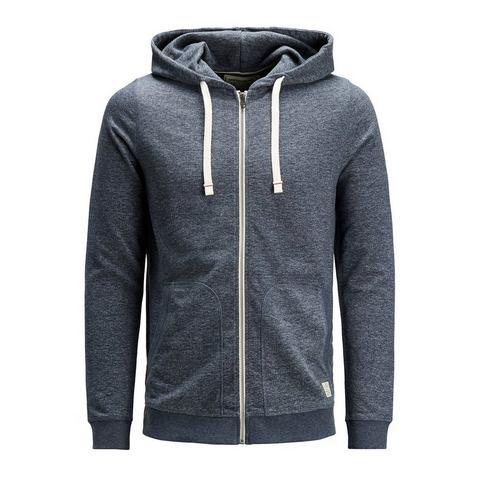 Jack & Jones Casual Sweatshirt
