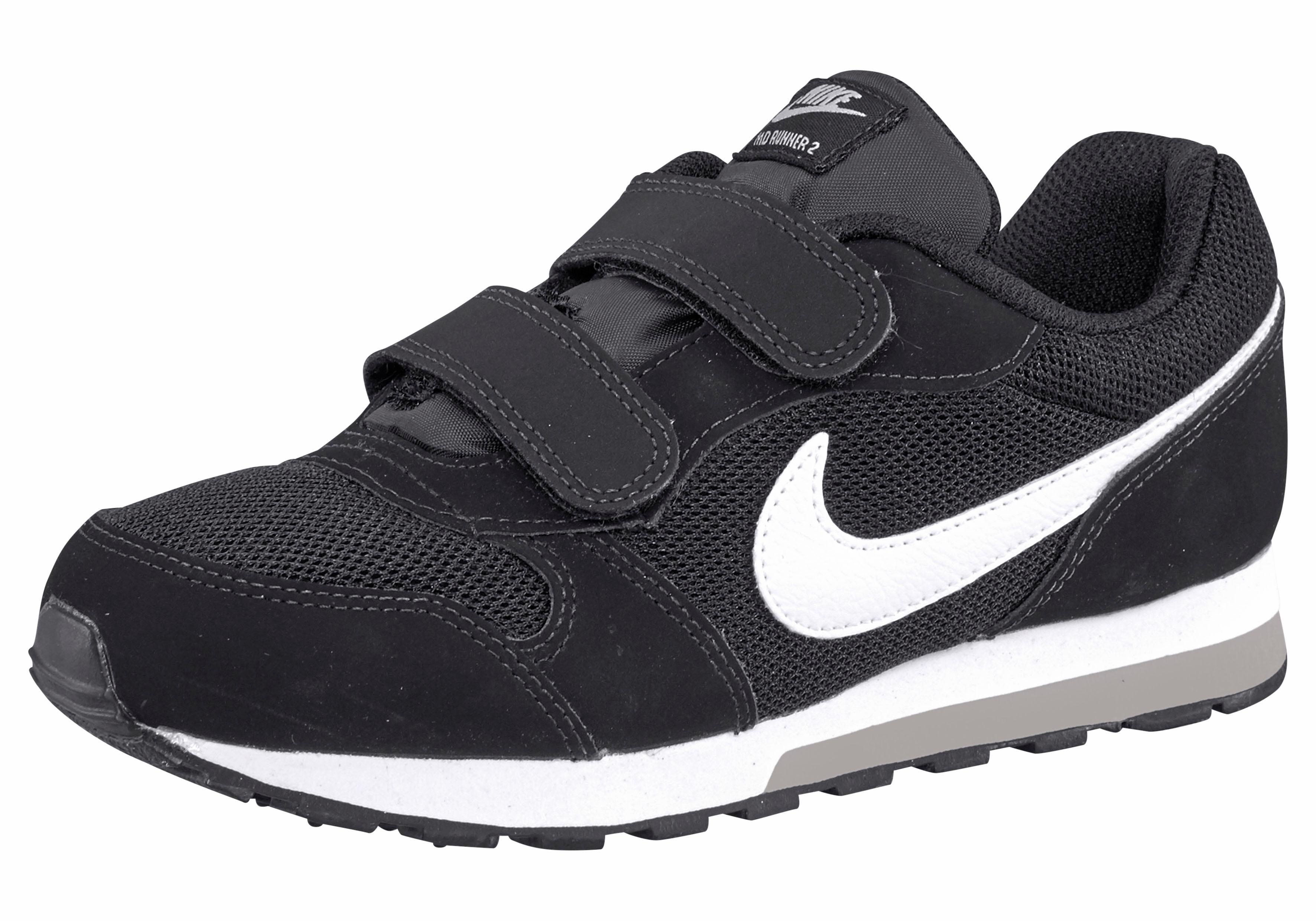 finest selection 5352e b5dce Afbeeldingsbron  NIKE sneakers »MD Runner 2 (PSV)«