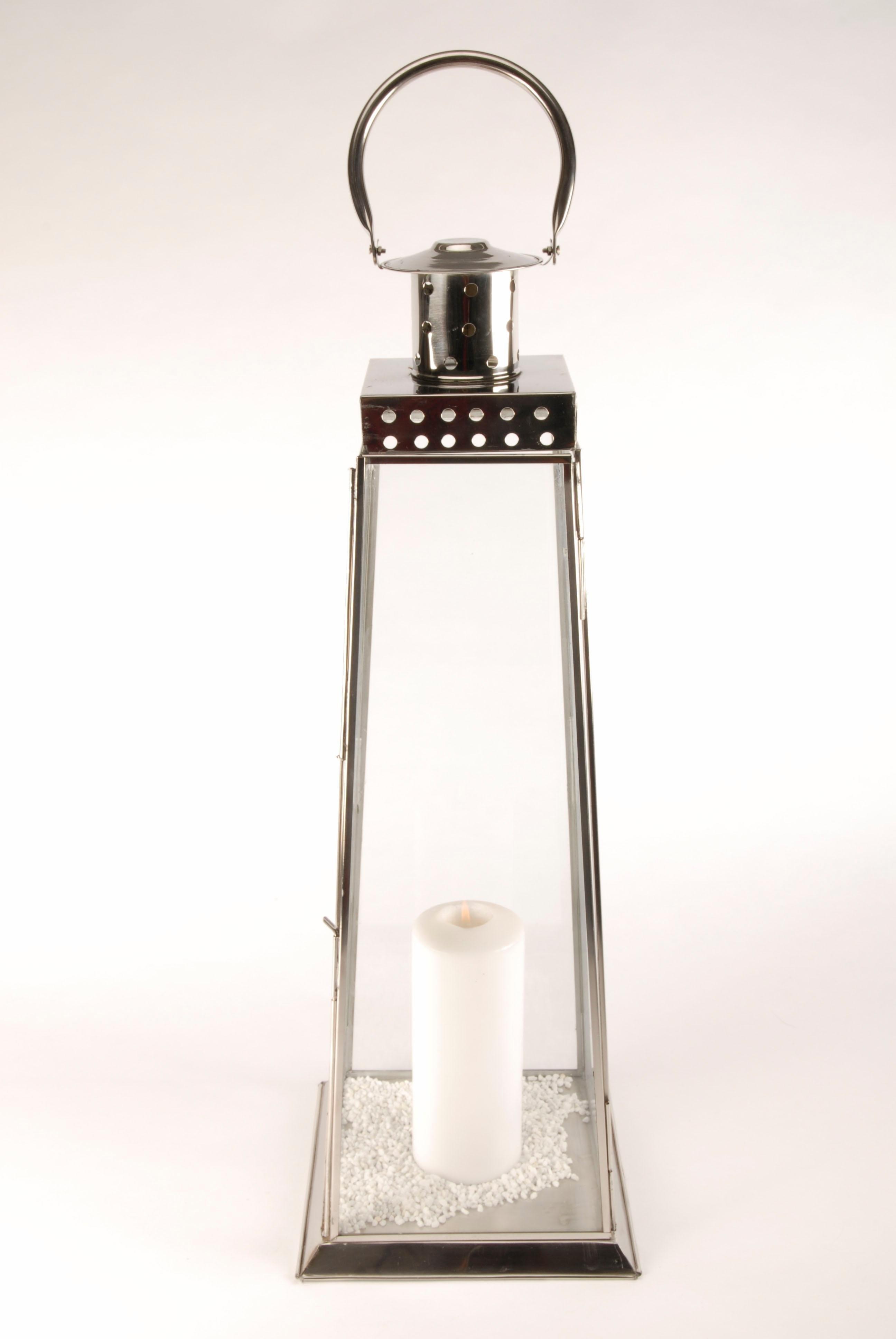 Home Affaire lantaarn »Style« nu online bestellen