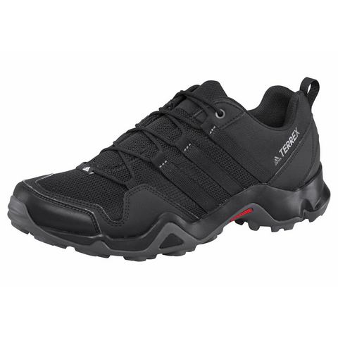 adidas Performance outdoorschoenen Terrex AX2R