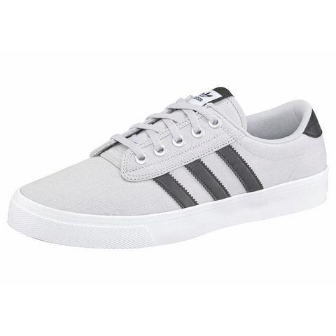 NU 15% KORTING: adidas Originals sneakers Kiel