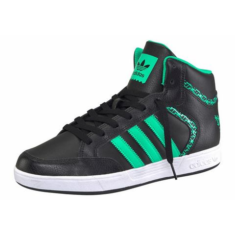 adidas Originals sneakers Varial Mid
