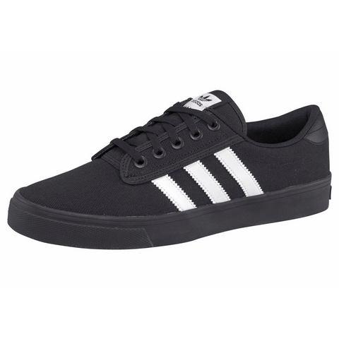 adidas Originals sneakers Kiel