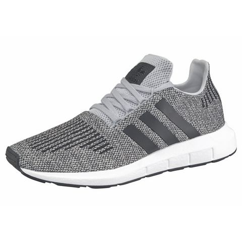 NU 15% KORTING: ADIDAS ORIGINALS sneakers Swift Run