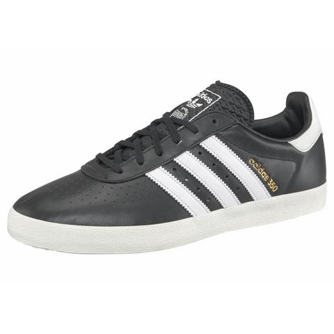NU 21% KORTING: adidas Originals sneakers ADIDAS 350