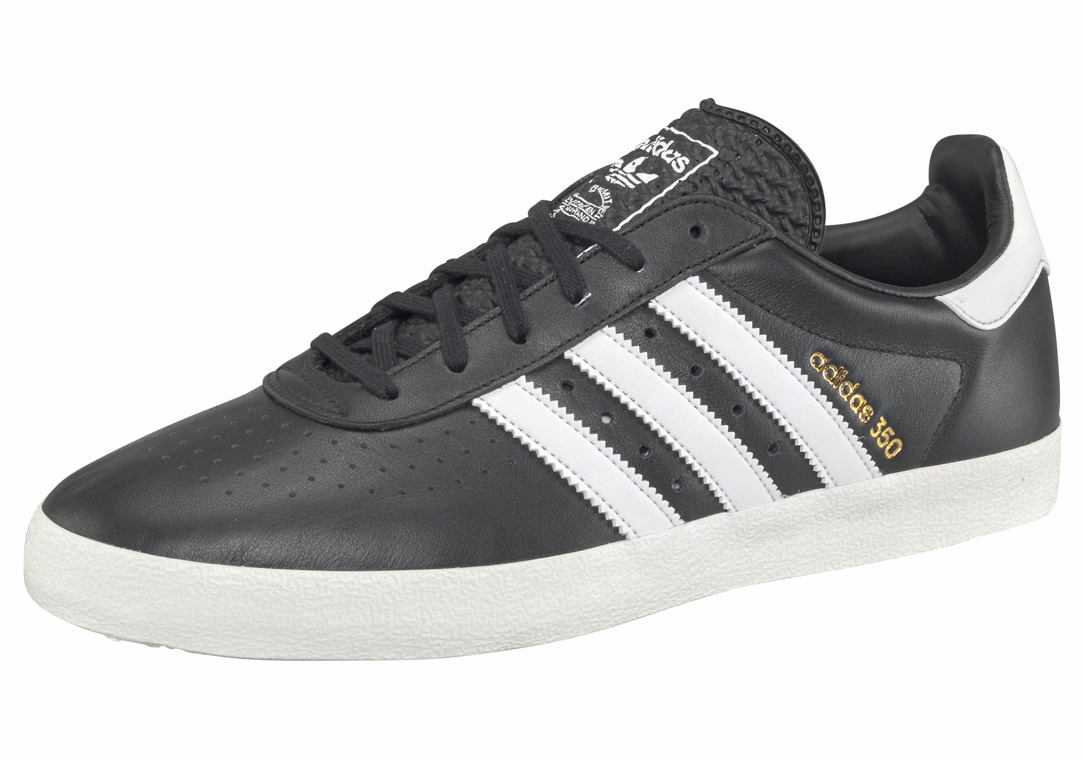 481260620a3 adidas Originals sneakers »ADIDAS 350«? Bestel nu bij | OTTO