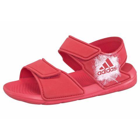 adidas Performance badslippers AltaSwim C