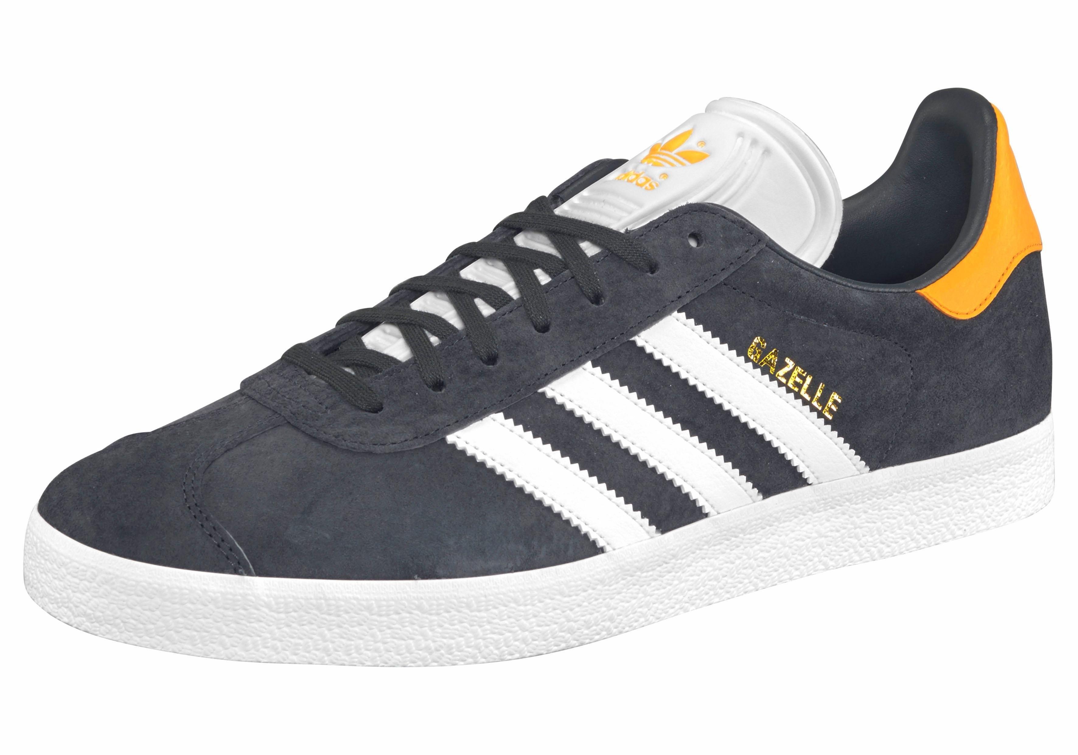 8b73af9f2e5 adidas Originals sneakers »Gazelle« online verkrijgbaar   OTTO