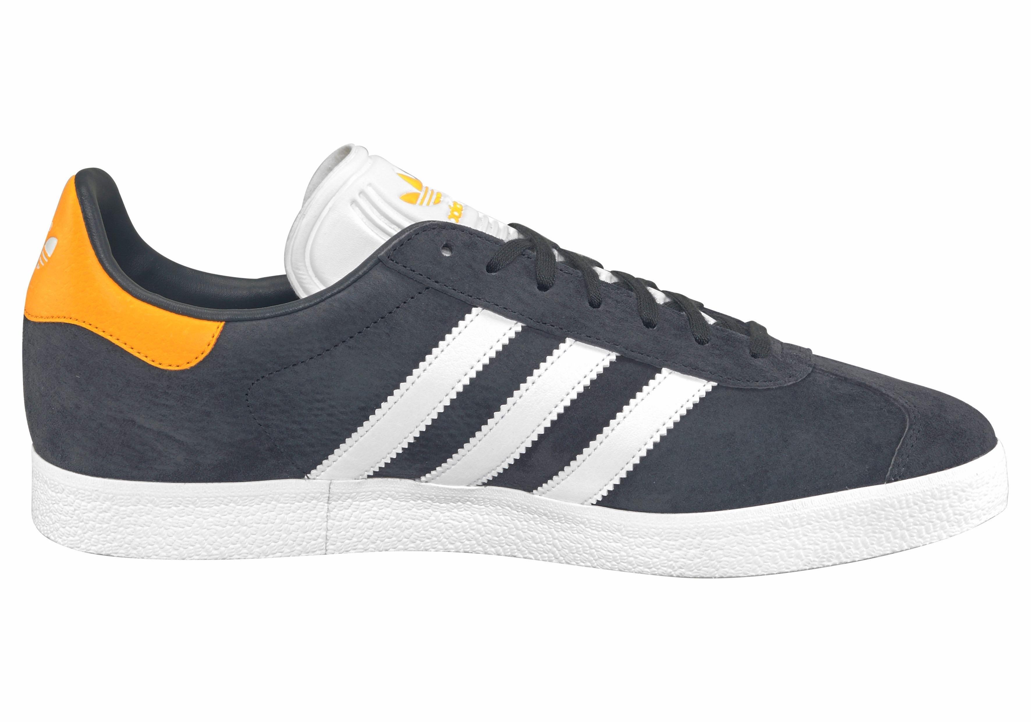 Sneakersgazelle Adidas Online Originals Verkrijgbaar wiOPZuTkX