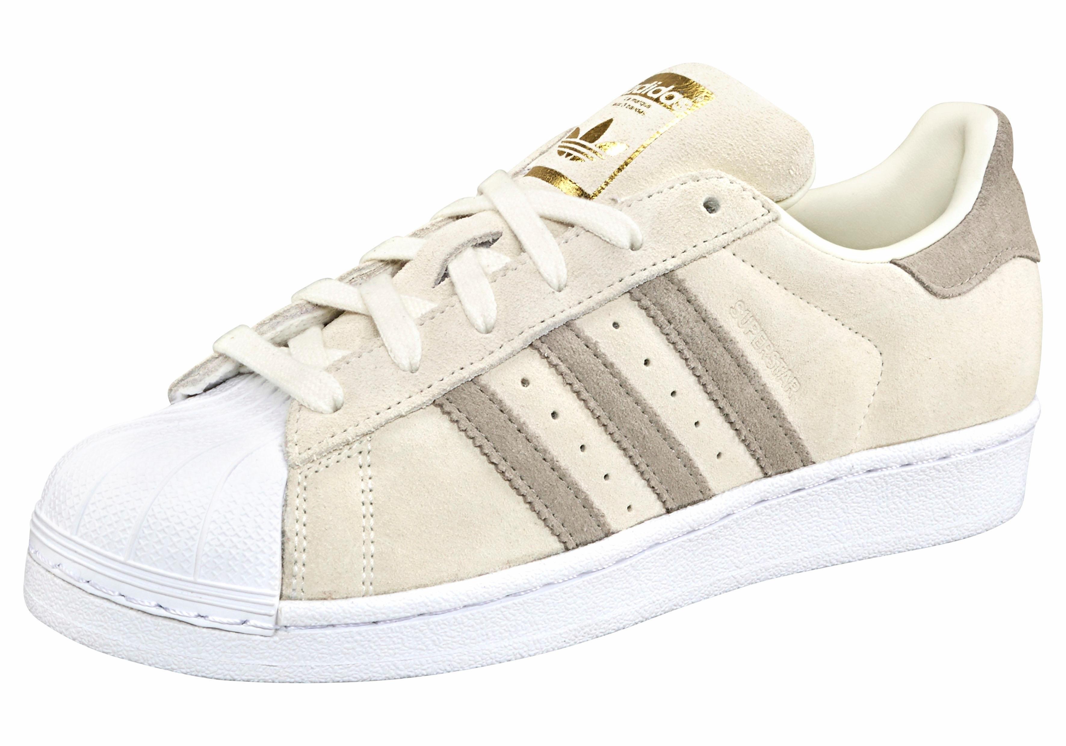 75ac6573132 adidas Originals sneakers »Superstar W« makkelijk besteld | OTTO
