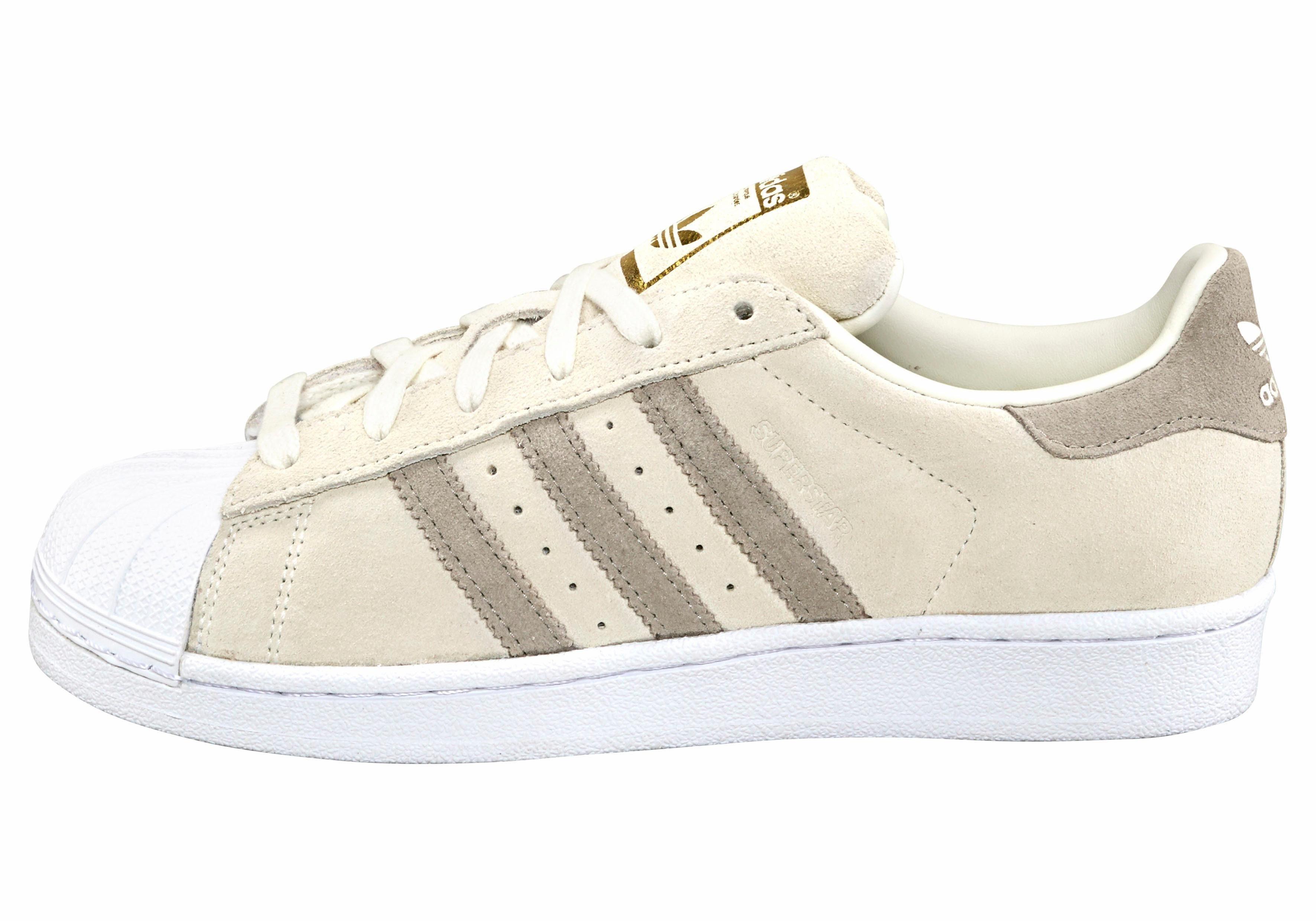 Adidas Makkelijk Originals »superstar Otto Besteld Sneakers W« AqSOwAv