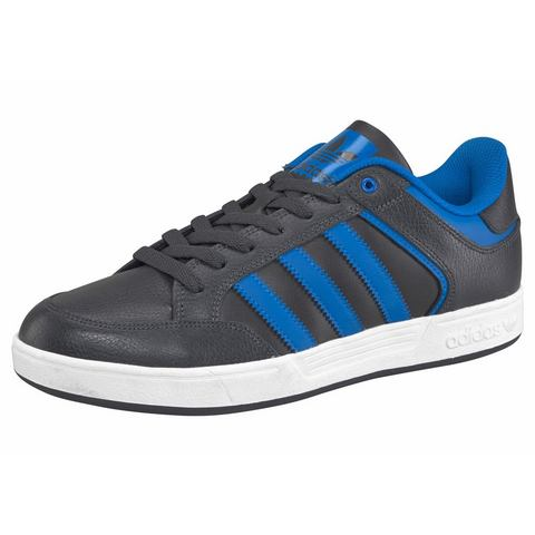 NU 15% KORTING: adidas Originals sneakers Varial Low M