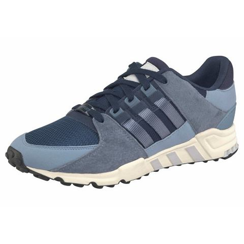 NU 15% KORTING: adidas Originals sneakers EQT Support RF