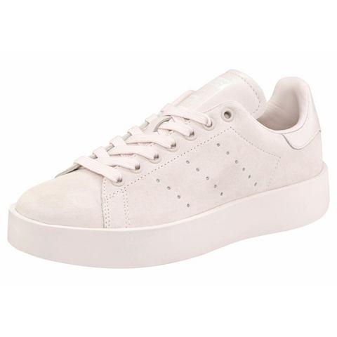 adidas Originals sneakers Stan Smith Bold W