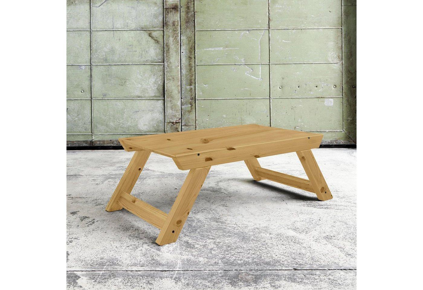 KARUP salontafel