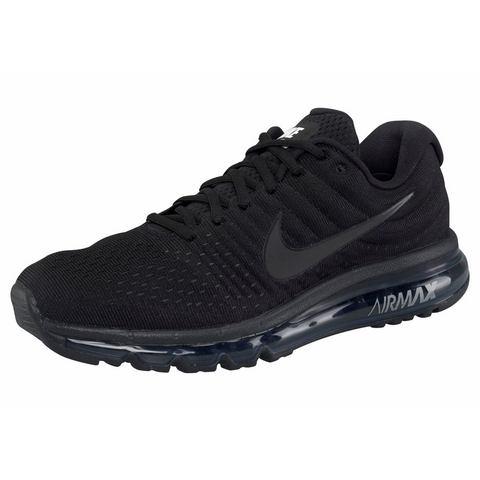 NU 15% KORTING: Nike runningschoenen Air Max 2017