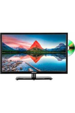 P12452 MD 21452 LED-TV (59,9 cm / 23,6 inch), Full HD