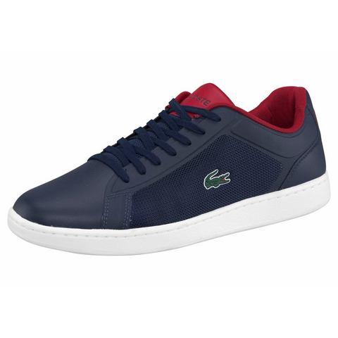 LACOSTE sneakers Endliner 117 1 SPM