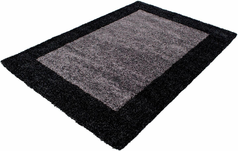 Op zoek naar een Ayyildiz Teppiche Hoogpolig vloerkleed, 'Life shaggy 1503', hoogte 30 mm? Koop online bij OTTO