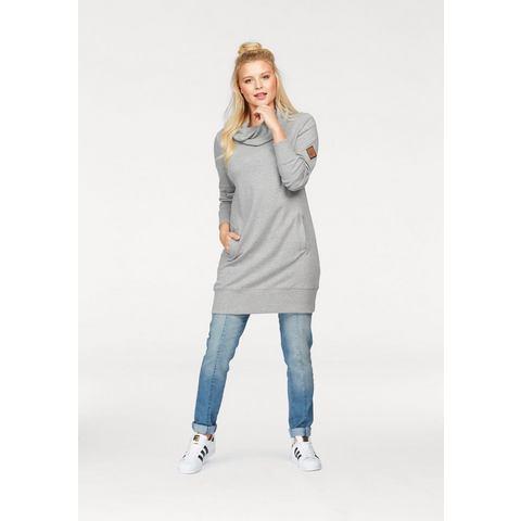 KANGAROOS lang sweatshirt