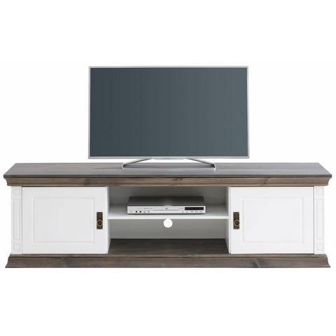 HOME AFFAIRE TV-meubel Vinales, breedte 180 cm