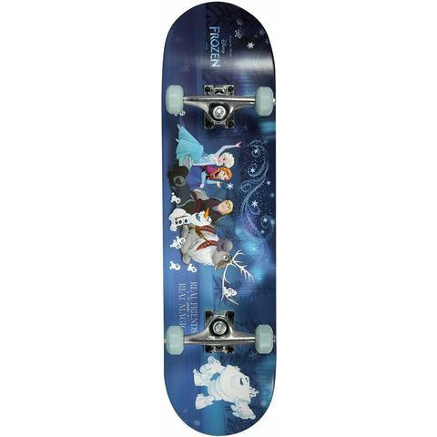 Disney Frozen skateboard Frozen Skateboard