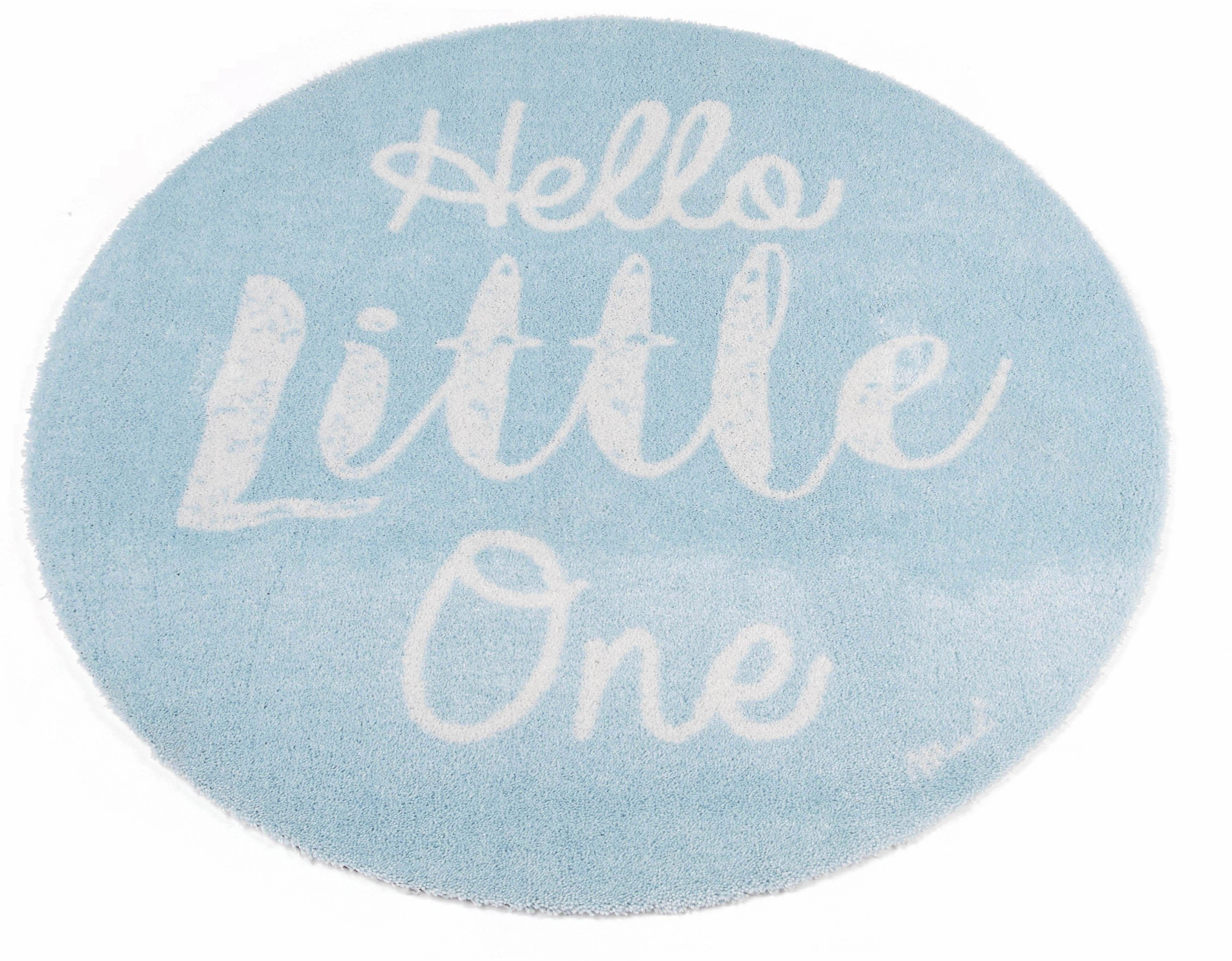 Rond Vloerkleed Kinderkamer : Vloerkleed kinderkamer elegant vloerkleed kinderkamer clouds
