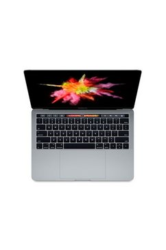 MacBook Pro 13.3 SG/3.1GHZ/8GB/256GB