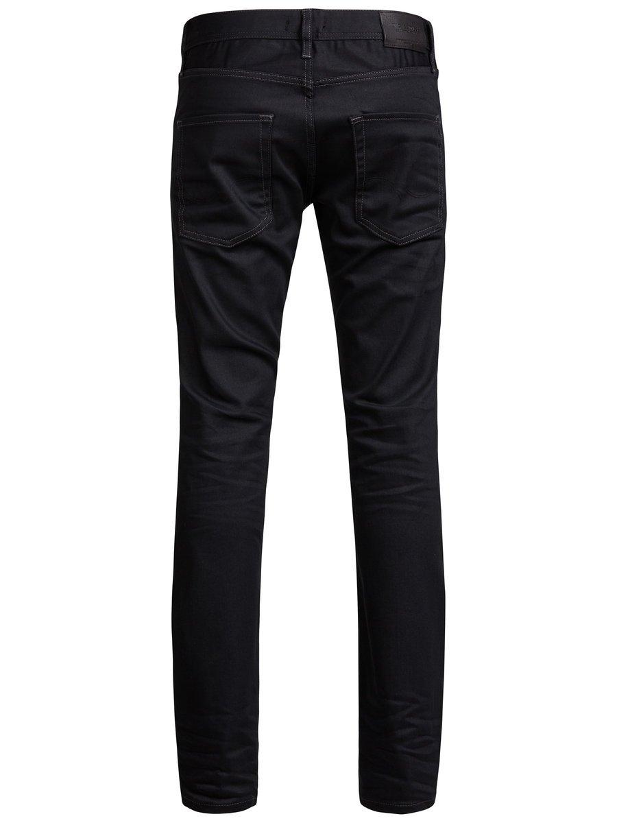 JACK & JONES Clark Original Jos 935 Regular fit jeans goedkoop op otto.nl kopen