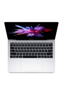 MacBook Pro 13.3 SILVER/2.3GHZ/8GB/128GB