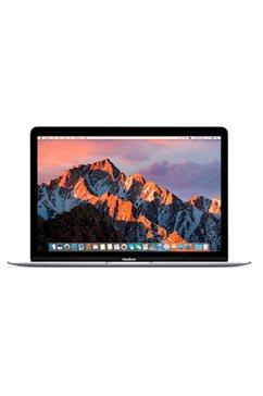 MacBook 12.0 SILVER/1.2GHZ/8GB/256GB
