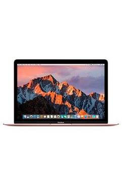 MacBook 12.0 ROSE GOLD/1.2GHZ/8GB/256GB
