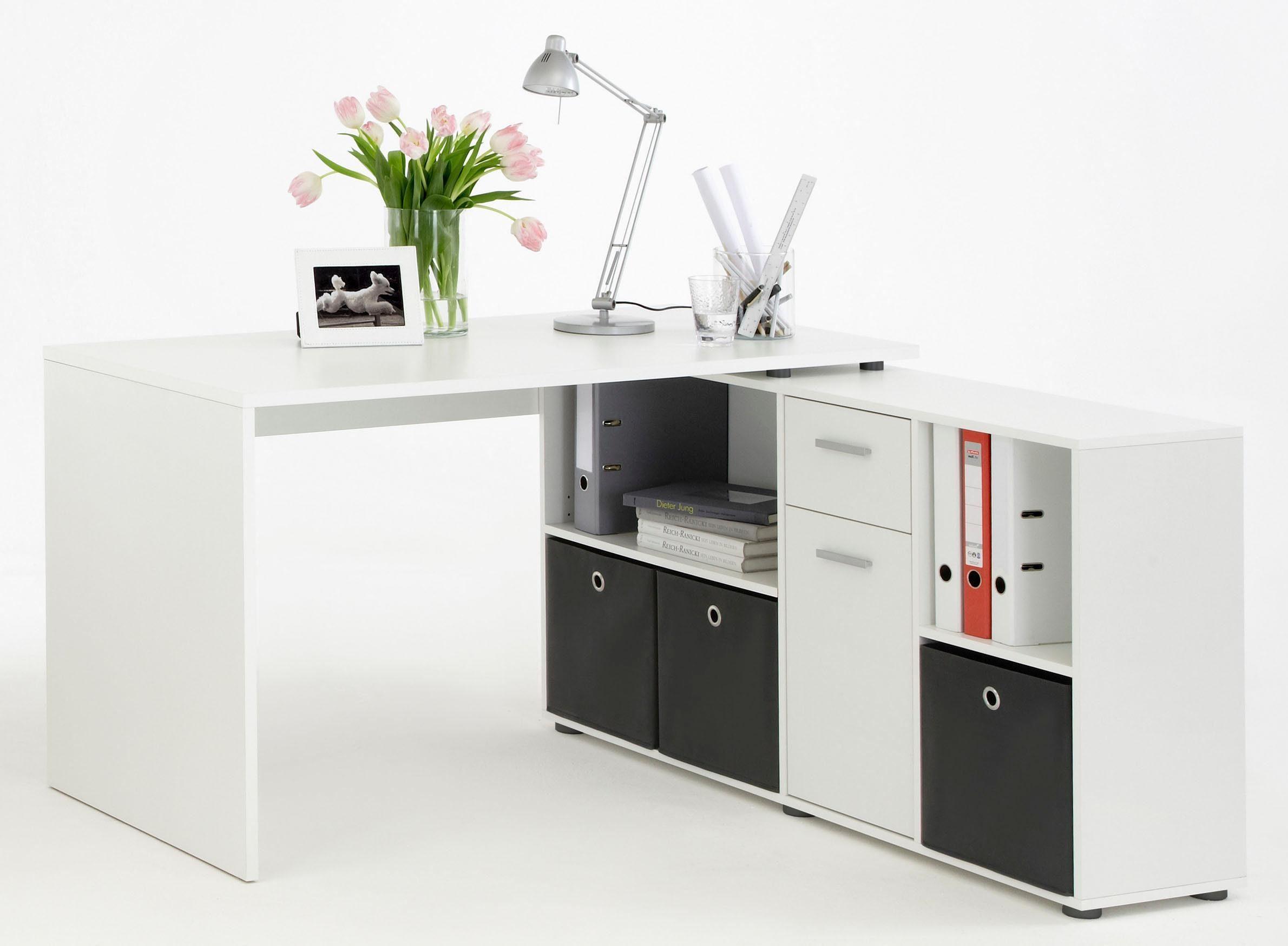Goedkope Pc Kast : Goedkope bureaus vanaf u ac voor een fijne werkplek otto