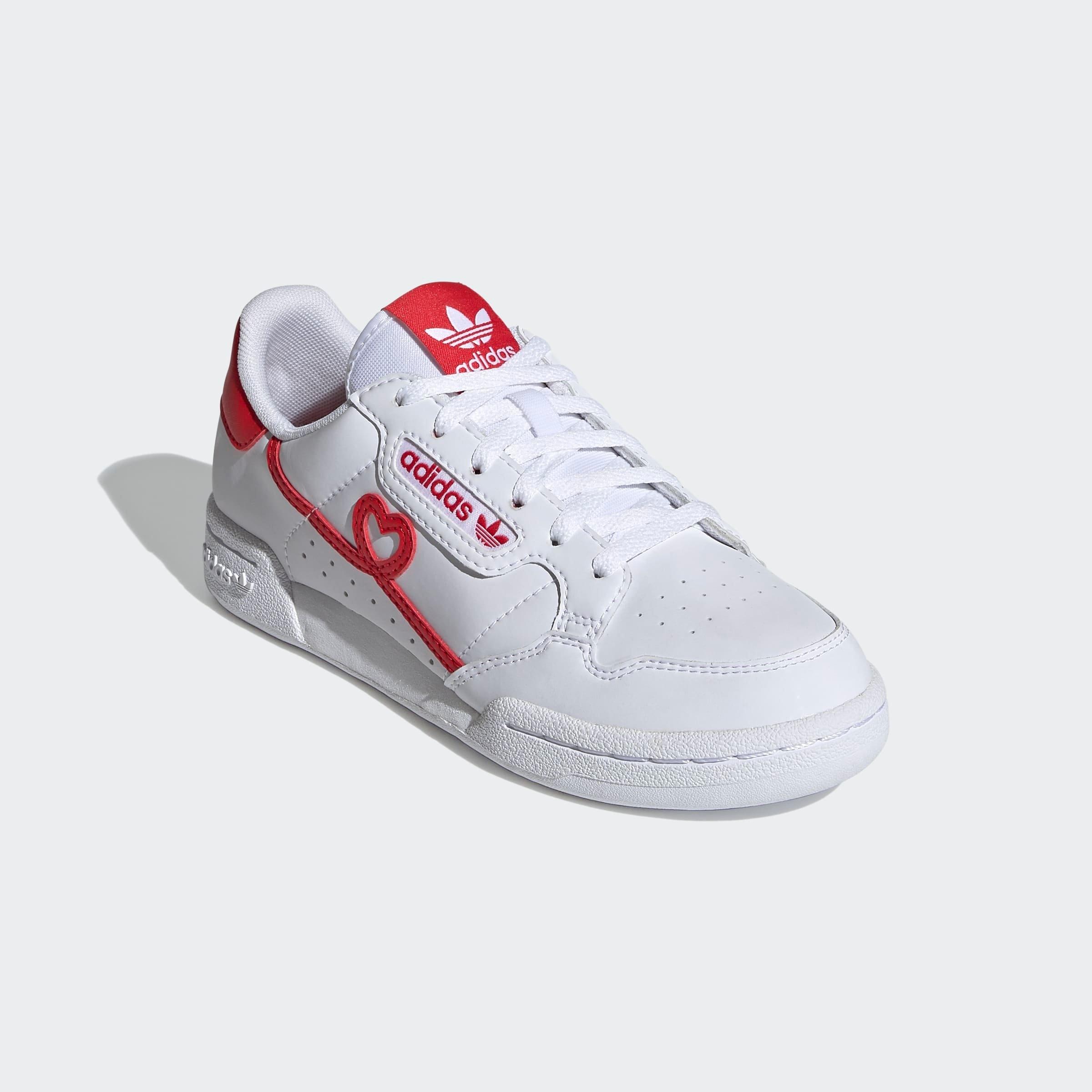 adidas Originals sneaker »CONTINENTAL 80« voordelig en veilig online kopen