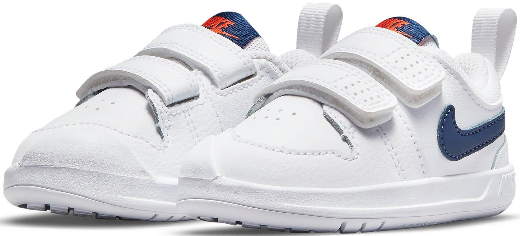 Nike Sneakers Pico 5 bij OTTO online kopen