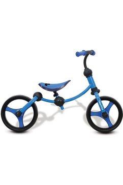 smartrike loopfiets fisher pricebalance bike blau