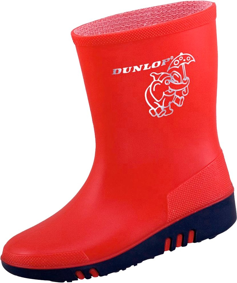 Dunlop rubberlaarzen »K131510« voordelig en veilig online kopen