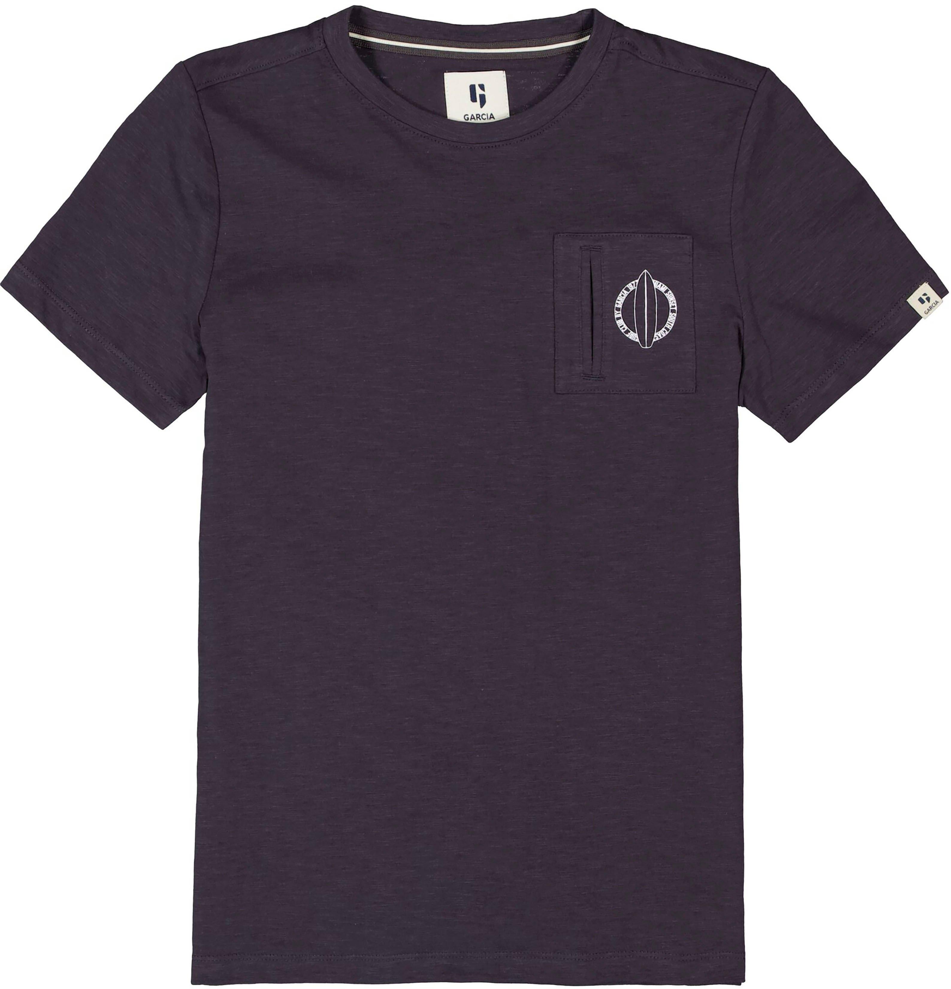 Garcia T-shirt bij OTTO online kopen