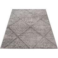 sehrazat oosters tapijt montana 3734 woonkamer grijs