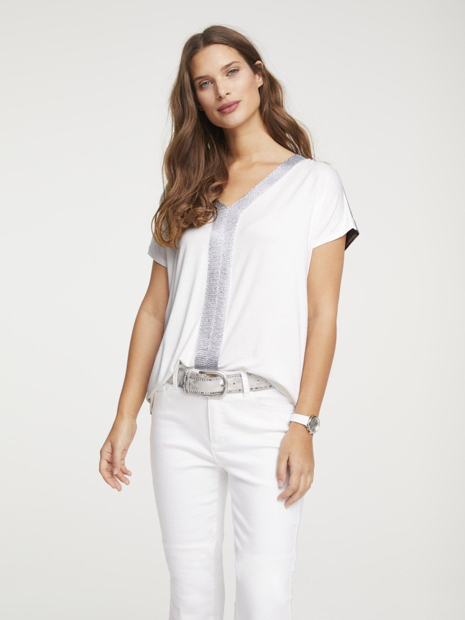 Op zoek naar een RICK CARDONA by Heine Shirt? Koop online bij OTTO