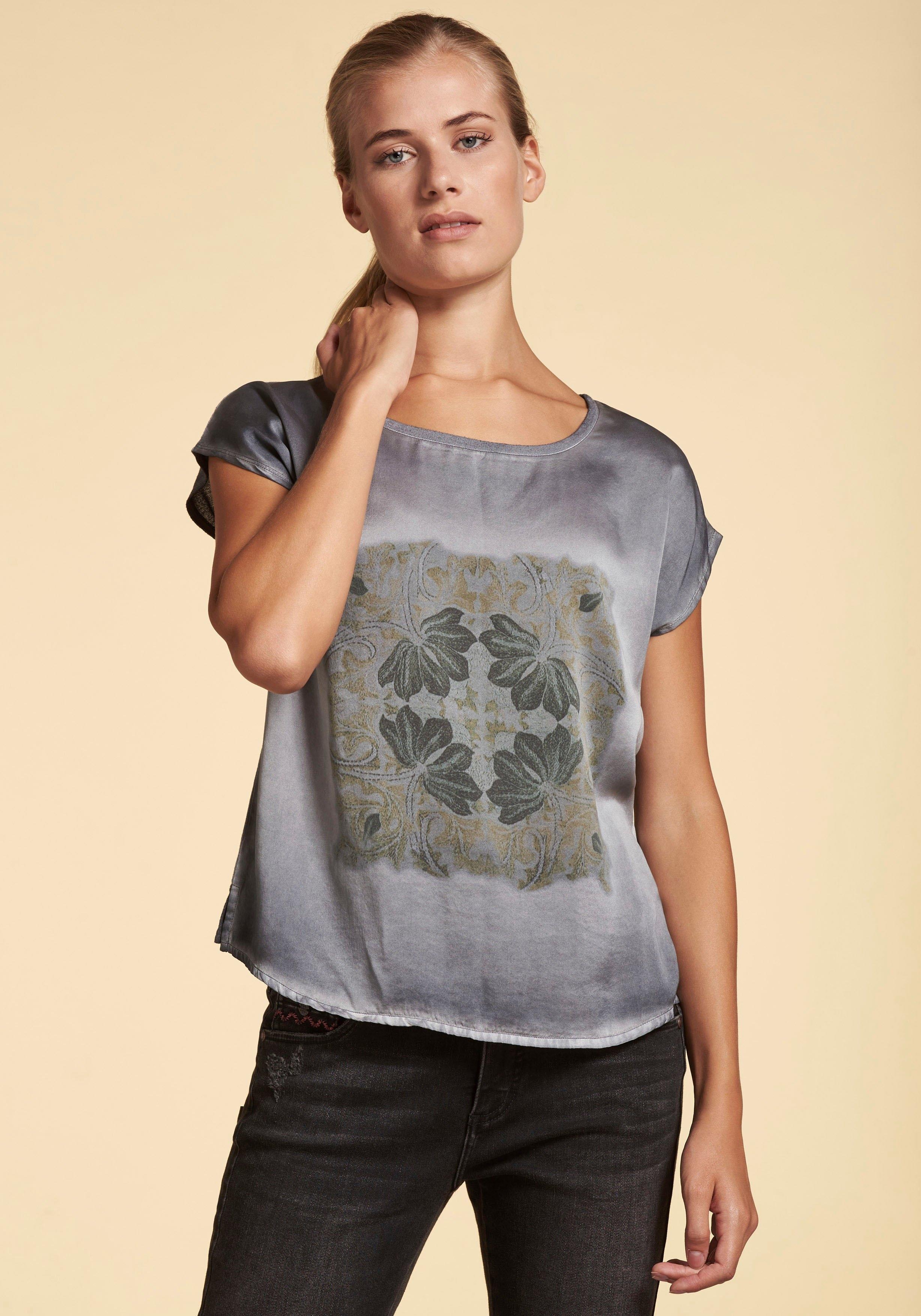 NILE shirt nu online kopen bij OTTO