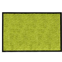 andiamo mat verdi groen